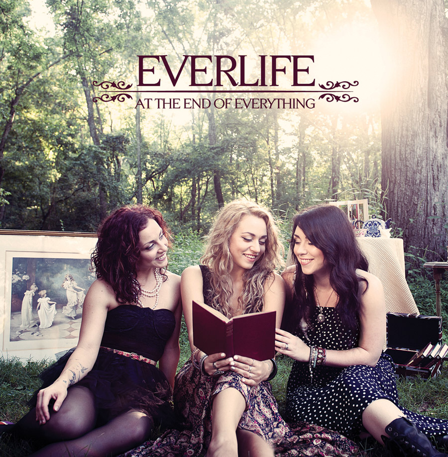 EVERLIFE_CD_ATEOE_CoverLowRes